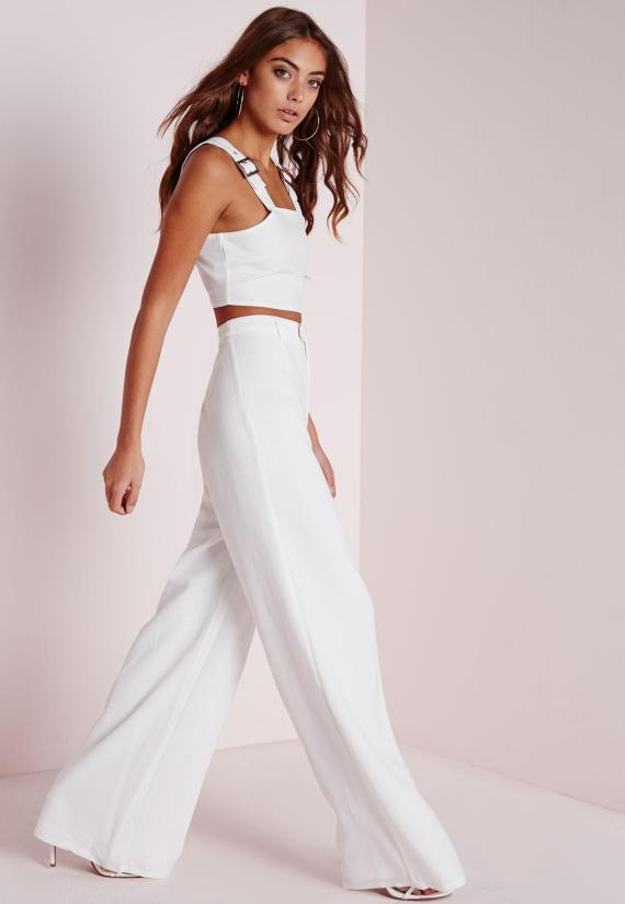 premium-crepe-wide-leg-pants-white-2